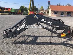 Manip MS100