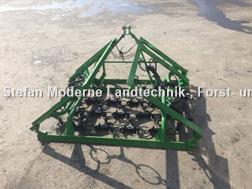 Divers G 3000 3-reihig mechanisch