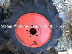 Michelin 6-12