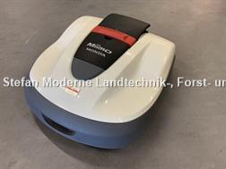 Honda MIMO 310