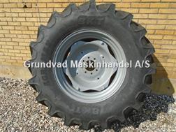 BKT 480/70 R30