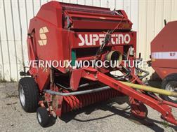 Supertino SP 1200