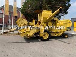 Ford-New Holland M103