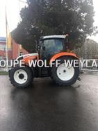 Steyr 4120 Profi