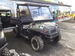 Polaris Quad - transporteur Ranger 900 Polaris
