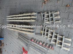 Grimme Grobkrautband Möhre