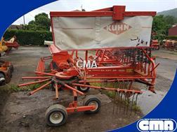 Kuhn GA4311 GM