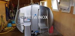 Prominox 6200L GALACTIC
