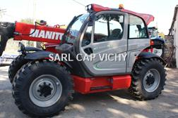 Manitou MLT840-137