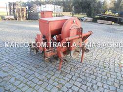 Divers Agricola Italiana