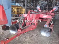 Kuhn DISCOVER
