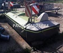 Claas CORTO 3200 FNP