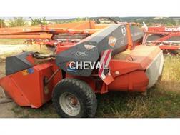 Kuhn FC 303 GC