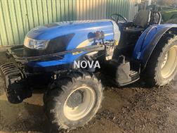 Ford-New Holland T4040 F