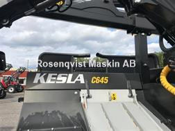 Kesla C 645