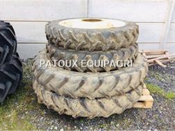 Michelin 270/95R48