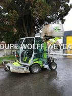 Grillo FD1500