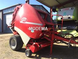 Lely RP535 CUTTER