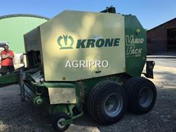 Krone ROUNDPACK RP 1250