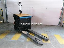 Crown ESR5260-2,0