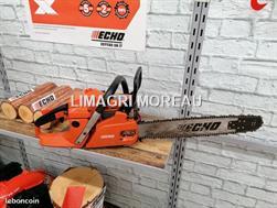 Echo CS450