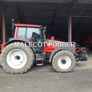 Valtra T 161 ADVANCE