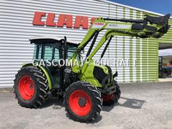 Claas ELIOS 220