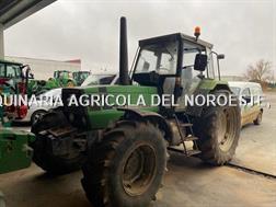 Deutz-Fahr AGRO PRIMA 6.16 EA