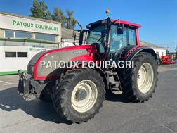 Valtra T171 ACTIVE