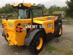 JCB 525-60T4F
