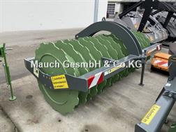 Bressel & Lade Silowakze XL 2950mm Dreipunkt