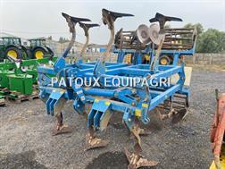 Farmet G 380 N 8