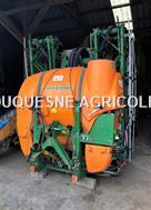 Amazone UF 1201 / 21