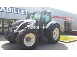 Valtra T174DIRECT