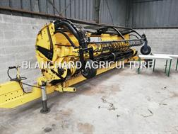New Holland 290 FPE