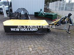 New Holland DURADISC 240