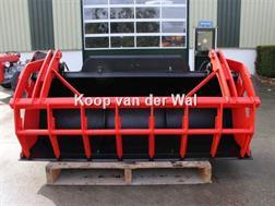 Divers Agri-Koop CTD-US-1000M
