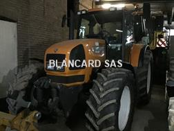 Renault ARES 735 RZ