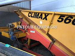 Climax 560