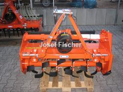 Ortolan P 120