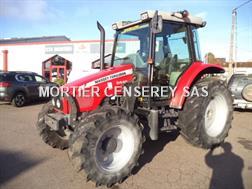 Massey Ferguson MF5445