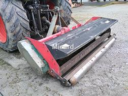 Palladino TSM225