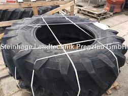 Trelleborg Reifen 710/75R42