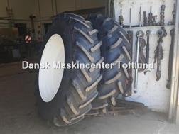 Dneproshina 16.9X38