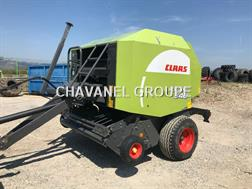 Claas ROLLANT 340