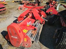 Kuhn BPR305 COUTY