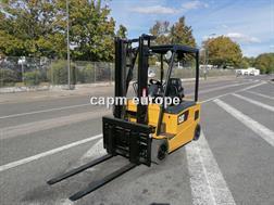 Caterpillar EP20CPN