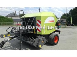 Claas ROLLANT 374RCPRO