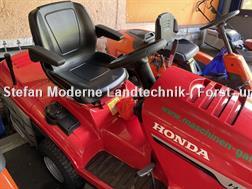 Honda HF 2417K5 HME