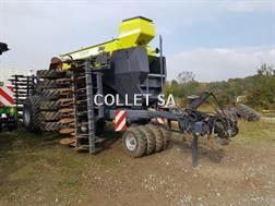 Sky Agriculture W4000